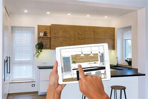 software tools  interior designing