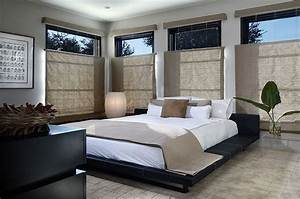 awesome style de chambre pictures amazing house design With style de chambre adulte