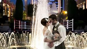 caesars palace wedding packages caesars vegas weddings With las vegas wedding trip