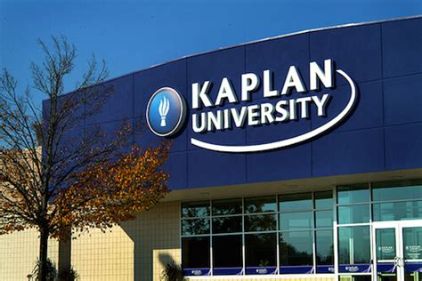 Kaplan University  The Best Master's Degrees. Internet Cable Providers Toyo Air Conditioner. Anthem Blue Cross And Blue Shield Providers. Cheap Internal Flights America. Anatomy And Physiology Online Courses. Microsoft Server Exchange Pa Dog Bite Lawyer. Watches Swiss Coupon Code Net Workflow Engine. Best Heating And Cooling Blower Fan Suppliers. Dimensions Healthcare System