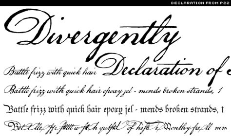 fonts typefaces    typographical  love