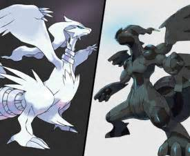 pokemon black and white soundtracks now available on itunes