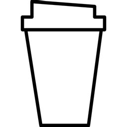 hot drink, Take Away, food, coffee cup, Coffee Shop, Paper ...
