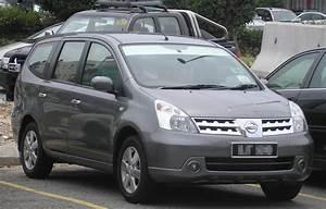 Nissan Motor Indonesia Wikiwand
