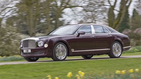 Bentley Mulsanne Backgrounds by Bentley Mulsanne Wallpapers Hd Desktop And Mobile