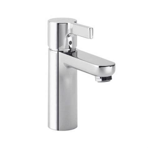 hansgrohe metris faucet dimensions hansgrohe metris s single faucet 31060 bath faucet