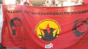 Solidarit U00e4tserkl U00e4rung  Wir Verurteilen Die Razzien Gegen Kurdische Aktivisten In Nrw