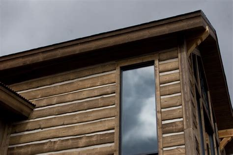 wood profilesreclaimed sidingfircedarranchwoodaquafir