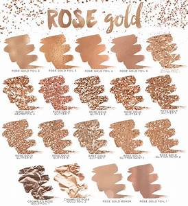Rose Gold Wandfarbe : would love to incorporate some of these colors into eyeshadow wedding ideas pinterest ~ Markanthonyermac.com Haus und Dekorationen