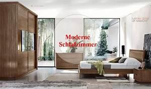 Moderne Möbel Aus Italien : italienische m bel mobili italiani paratore lube m bel aus italien ~ Sanjose-hotels-ca.com Haus und Dekorationen