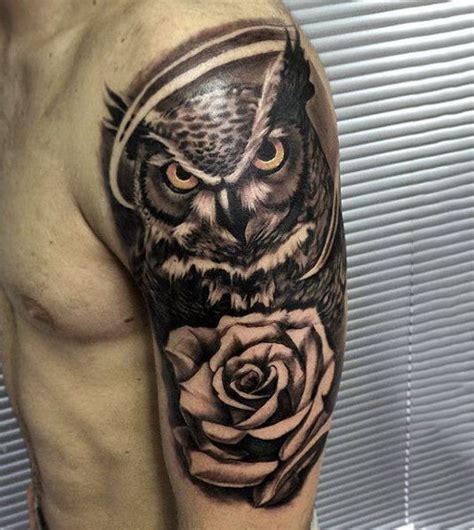 amazing  sleeve tattoos  ideas  men  women