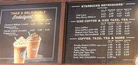 Explore new and favourite starbucks coffee, drink and food products. 10 Signs You Have A Coffee Addiction