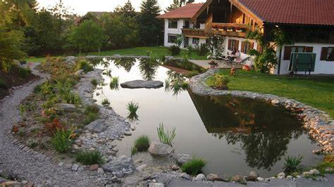 Garten Und Landschaftsbau Rosenheim by Kreativer Garten Und Landschaftsbau Baumschule Weiss