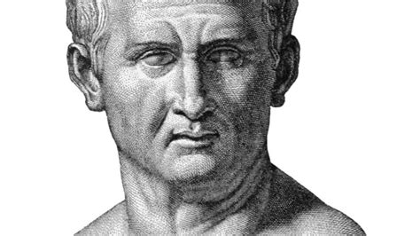 Campaign Tips From Cicero