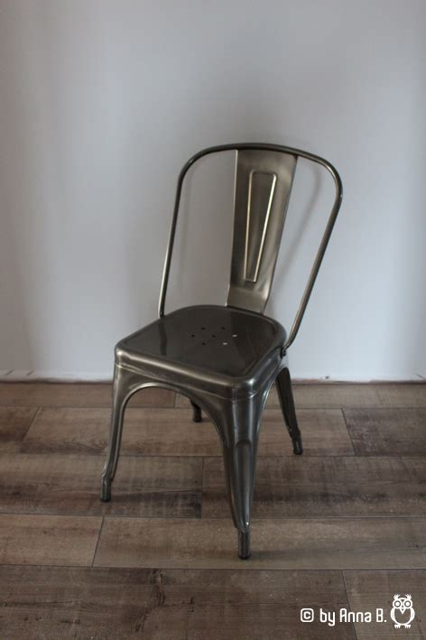 chaise imitation tolix chaise imitation tolix photo 9 9 3526609