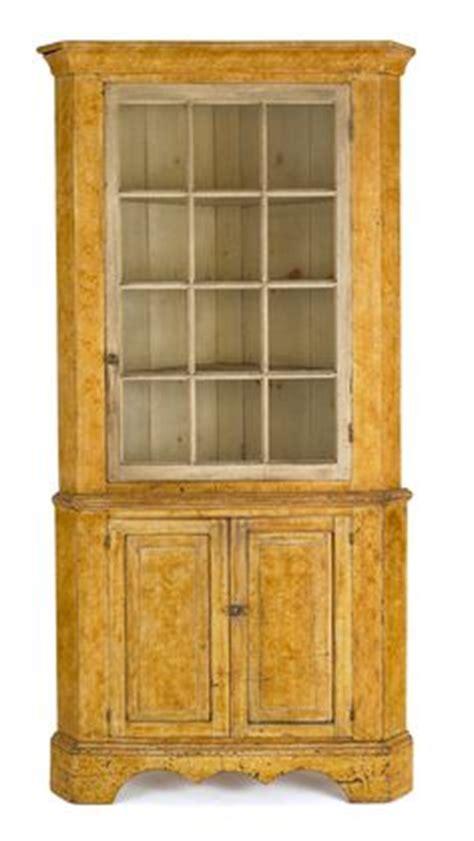 restoration hardware armoire for sale dressers