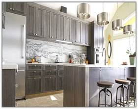 walmart kitchen knives grey stained kitchen cabinets home design ideas
