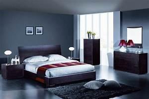 couleur tendance chambre a coucher chambre a coucher With couleur tendance chambre adulte