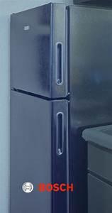 Billige Kühlschränke Mit Gefrierfach : bosch punktet auch im k hlschrank segment mit starken produkten ~ Yasmunasinghe.com Haus und Dekorationen