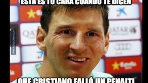 Cristiano Ronaldo Memes - cristiano ronaldo ugly meme www imgkid com the image kid has it