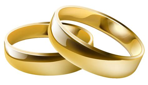 wedding rings clipart free wedding ring clipart 6 pictures clipartix