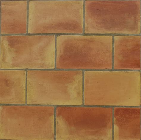 Fliesen Preise by Terracotta Wall Tiles Prices In Pakistan