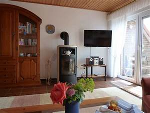 Wohnzimmer Mit Dachschräge : kamin mit fernseher die neuesten innenarchitekturideen ~ Lizthompson.info Haus und Dekorationen