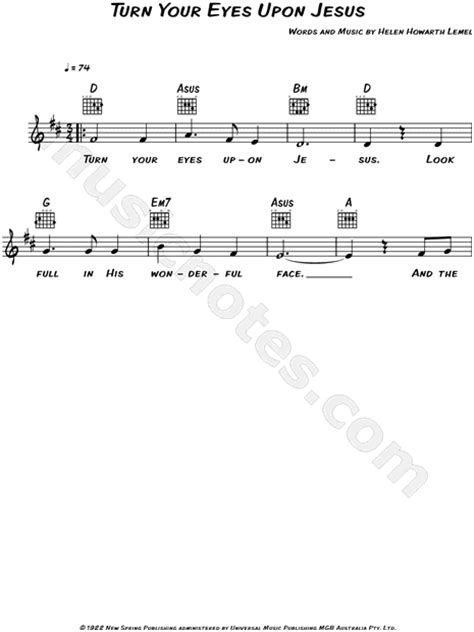 Guitar chords d2