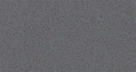 concrete granite importer