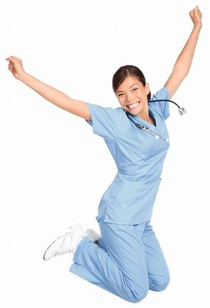Success Nursing Suna Nurses Membership Nurse Hurray