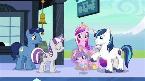 17 Best Images About My Little Pony On Pinterest