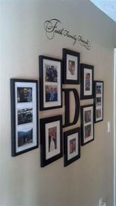 20 best collection of wall art decor for family room With wall decor pinterest