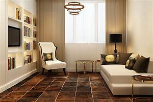 100+ [ Home Interior Design For 2bhk ] 2bhk Total