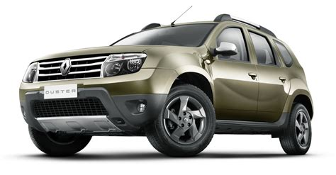renault renault renault duster set for launch in argentina and brazil