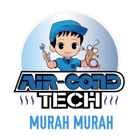 service aircond rumah ampang ampang kuala lumpur facebook