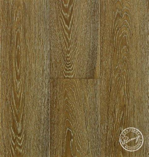 provenza hardwood floors in weathered ash provenza hardwood world collection