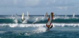 Cabarete  Dominican Republic  Riding High On Wind And Wave