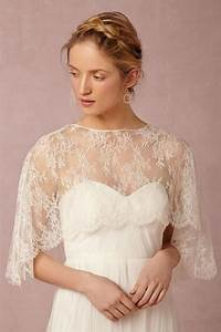 Popular wedding dress shrugs buy cheap wedding dress for Wedding dress boleros and shrugs