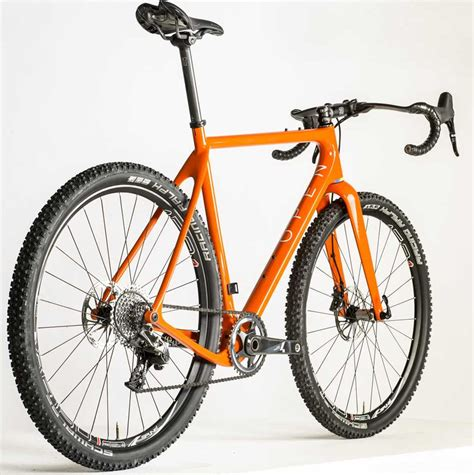 gravel bikes bike road tires plus allroad open racing wide riding cannondale intro vs sutra ltd croix fer dirt budget