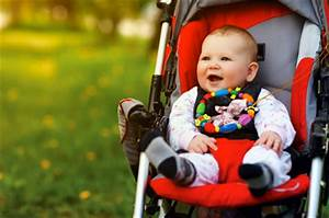 Ab Wann Kopfkissen Baby : ab wann k nnen baby sitzen im kinderwagen energie und baumaschinen ~ Markanthonyermac.com Haus und Dekorationen