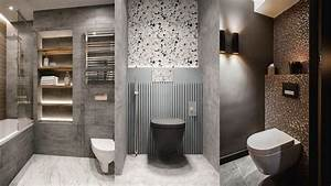 Amazing, Bathroom, Floor, Tiles, And, Wall, Tiles, Design, Ideas