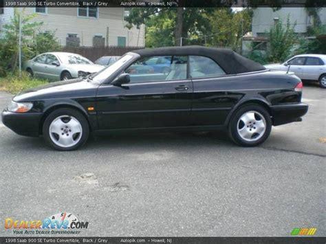 online service manuals 1997 saab 900 head up display 1998 saab 900 se turbo convertible black grey photo 9 dealerrevs com