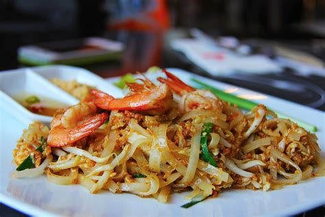 cuisine asie images gratuites ville plat repas aliments fruit de
