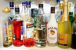 Gramm Alkohol Berechnen : dickmacher alkohol die kalorien rmsten alkoholischen ~ Themetempest.com Abrechnung