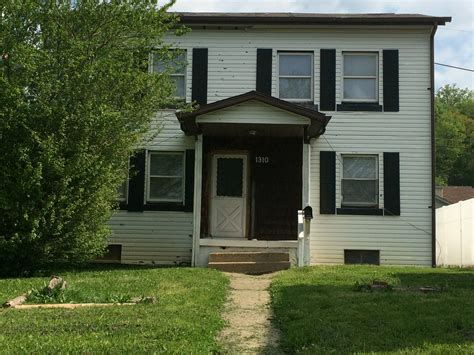 not shabby ross ave not shabby dunbar wv 28 images 1137 grosscup ave dunbar wv 25064 zillow 1820 fletcher ave