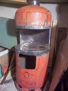 Gasflasche Als Feuerstelle : 1000 images about gas bottle stove on pinterest log burner wood burner and bottle ~ Sanjose-hotels-ca.com Haus und Dekorationen