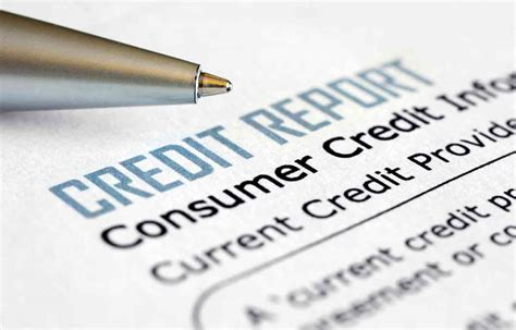 credit bureau credit reports vs credit scores what 39 s the difference