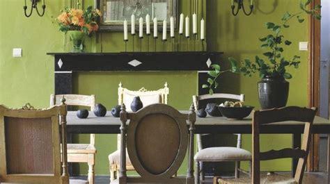 vert deco decoration peinture mobilier accessoires
