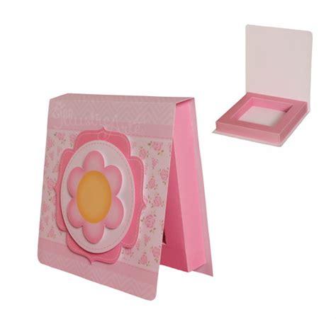 molde convite caixa no elo7 illustrearte 8510d6