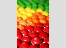 Skittles Wallpaper WallpaperSafari